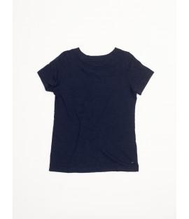 T-shirt Paris Étoile Indigo
