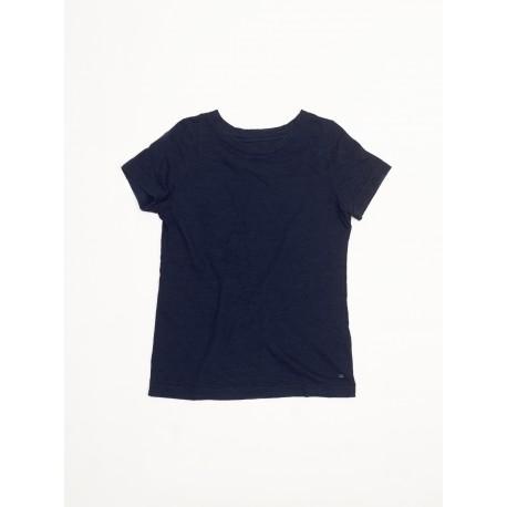 Indigo Paris Étoile T-Shirt