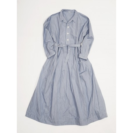 Robe Miko Paris