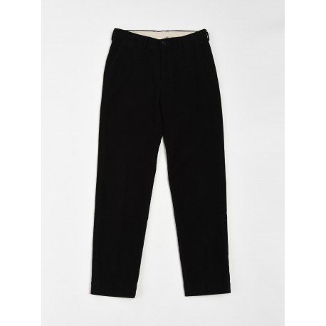 Moleserge Stretch Easy Slacks Men