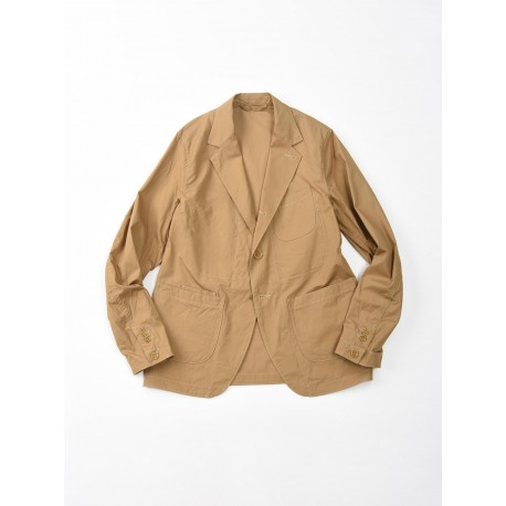 Weather ASAMA Jacket