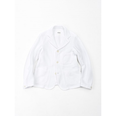 Oni Kanoko 908 Cotton Jacket