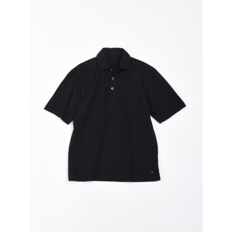 45 Star Polo Shirt