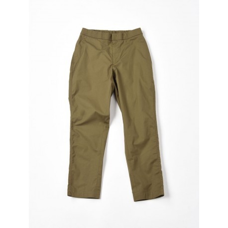 Weather Stretch Easy Slim Pants