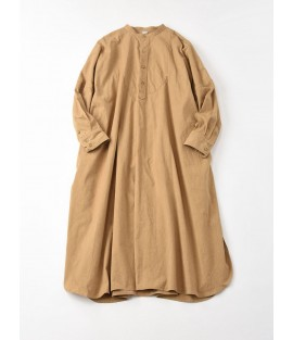 Robe Big Tunic Yorimoku