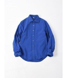 180th Miko 908 Regular Shirt