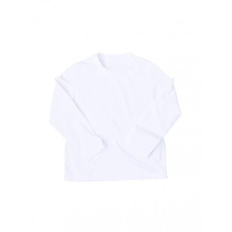 T-Shirt Square 3/4 Long