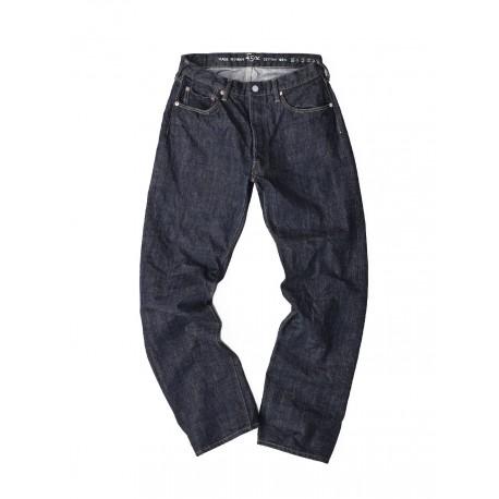 6.5 Sorahikohime Denim Pants