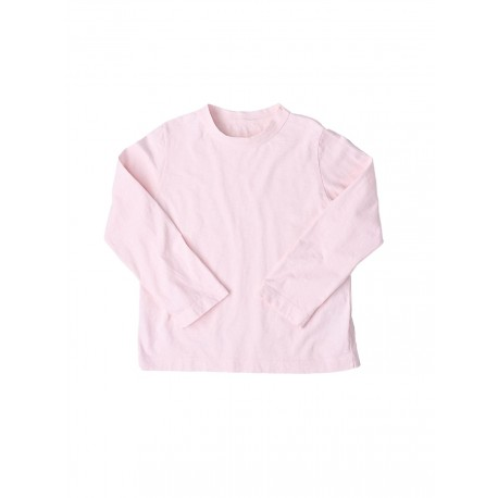 T-Shirt Square manches 3/4