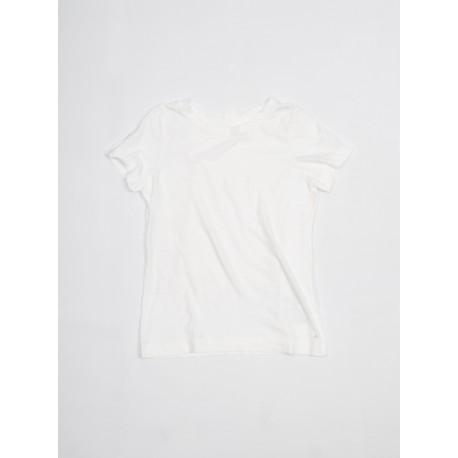 T-shirt Paris Étoile