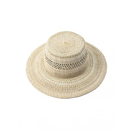 Basket Ami Hat