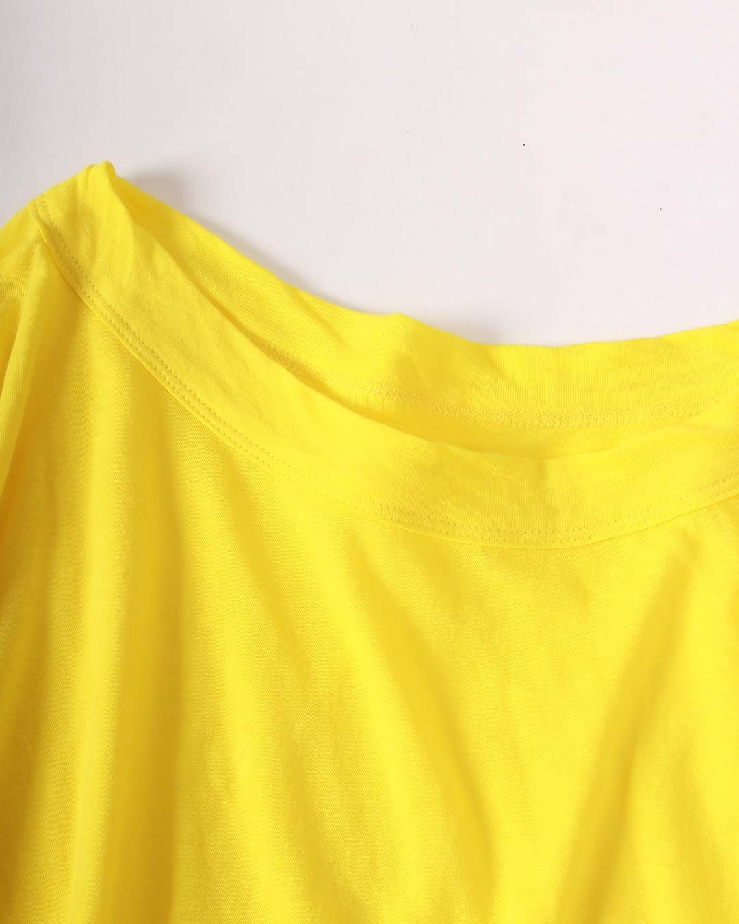 32 - Yellow