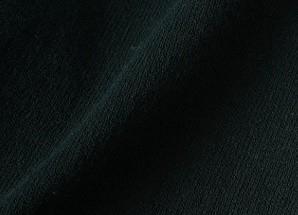 63 - Vert sombre
