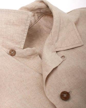04 -natural linen