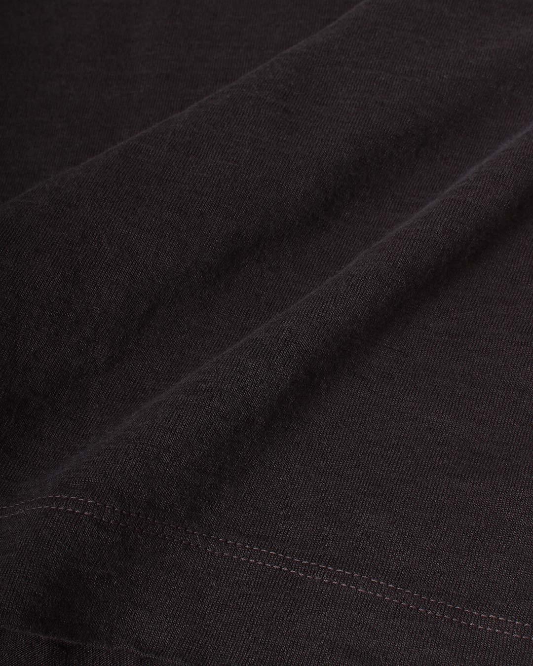 85 - Brown Linen