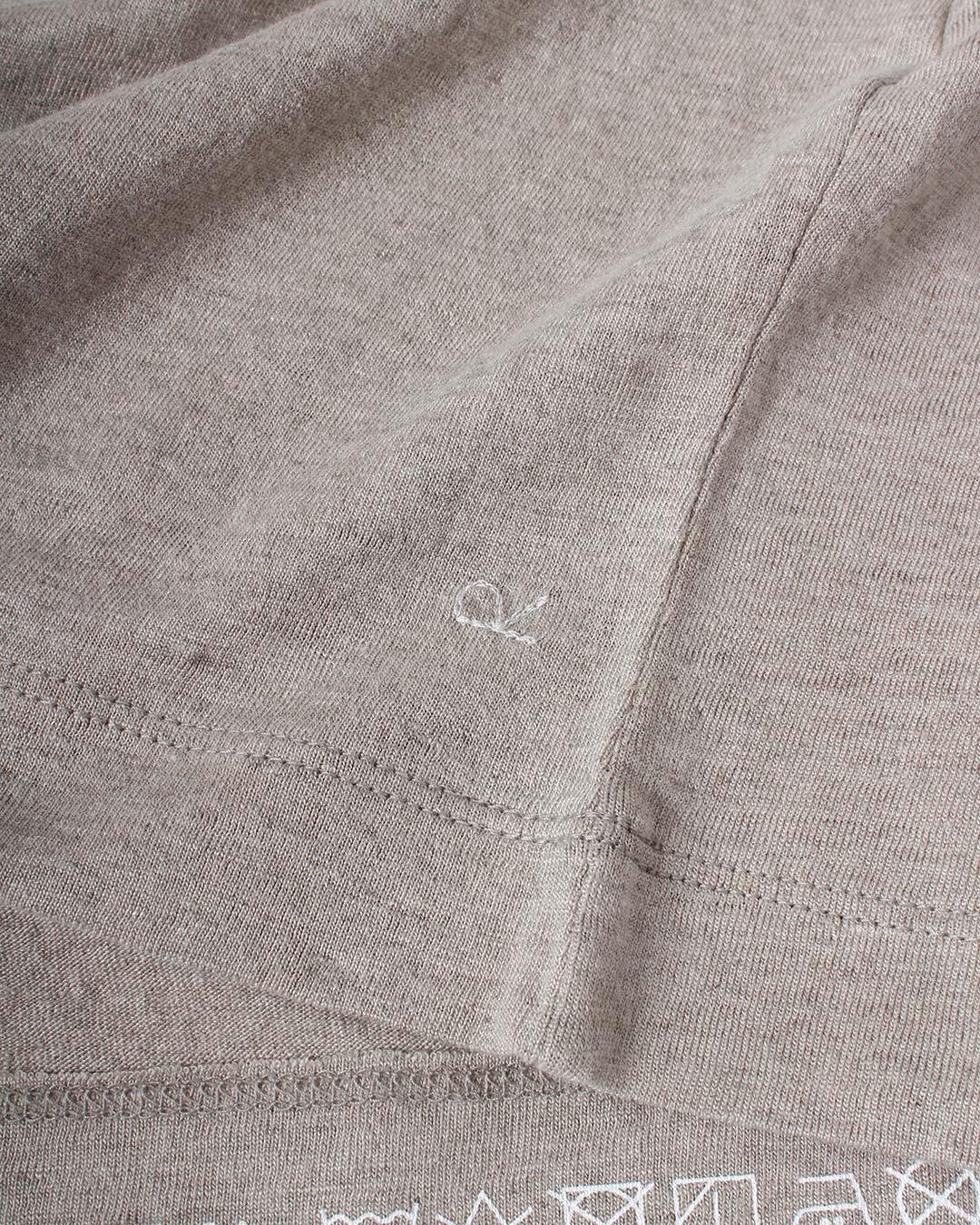 04 - natural linen