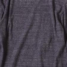 75 - dark grey