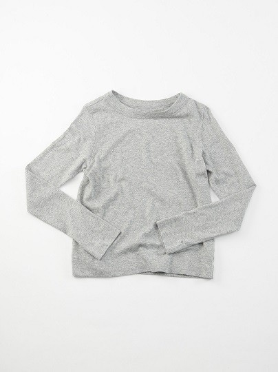 21 - Grey Yorimoku