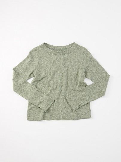 63 - Yorimoku Vert