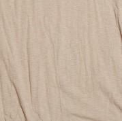 62 - Pale Khaki 45star 20