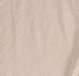 65 - khaki beige T-SH 20