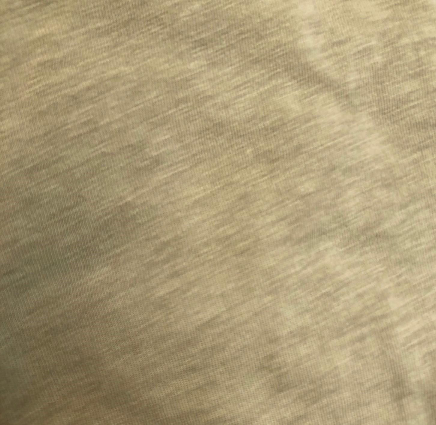 62- Pale khaki 45*