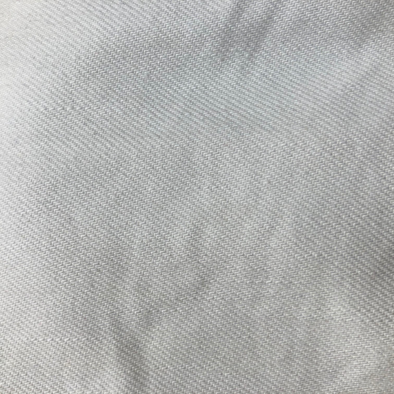 02- White Takehime