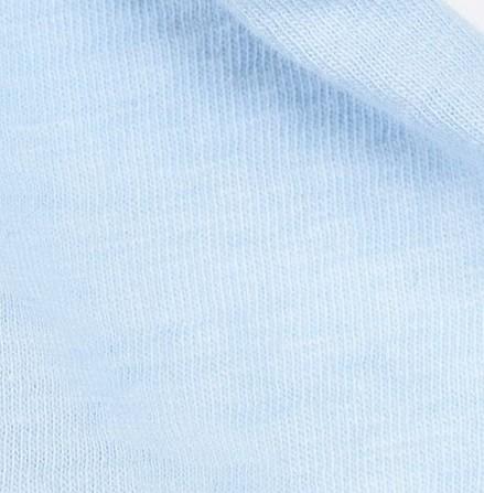 71 - light blue zimba