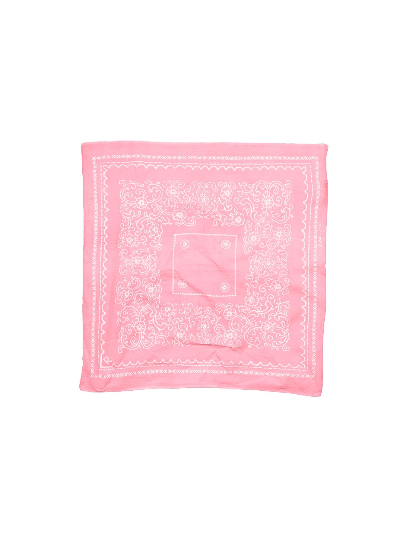 41 - Kasure Pink