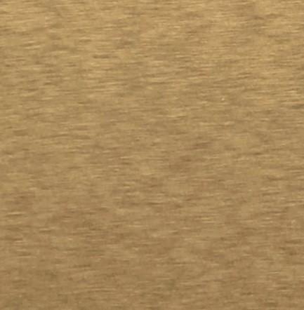 12 - light brown