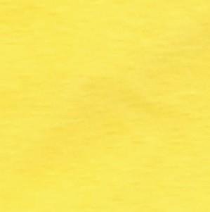 32-yellow