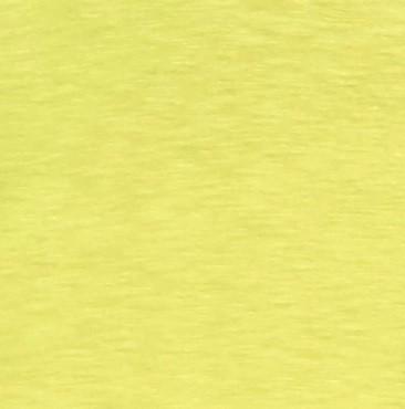 61 - lime