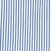 72 - stripes miko