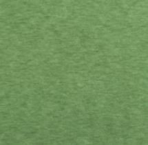 5067318/63 - green