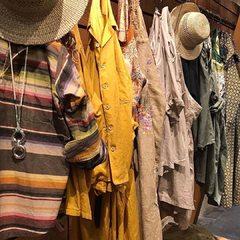 🌈 @45r_nishinihonExplore the summer collection on our online shop : 45r.fr#45r #45r_official #45rparis #indigo #cotton #organic #summeroutfit #unisexclothing #unisexfashion #summerfashion #todaysoutfit #japanesebrand #tokyo #japan #paris #ootd #japanese #rainbow #colorful